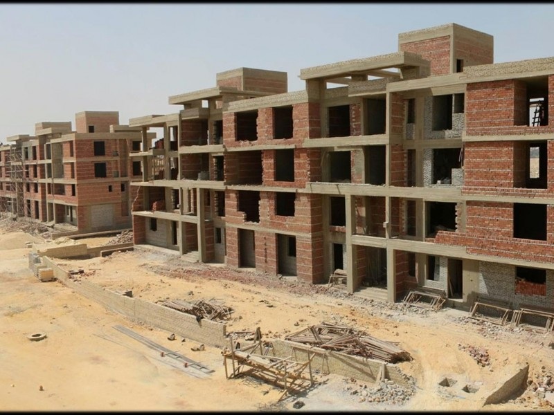 UpVille October Compound Live Pictures (2)